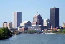Rochester Rental Properties